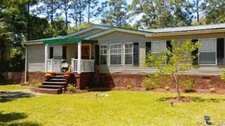 Residential Property for sale in 186 Sandi Street, Inglis, FL, 34449