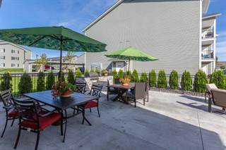 Apartment for rent in Eastgate II LLC, Spokane Valley, WA, 99037
