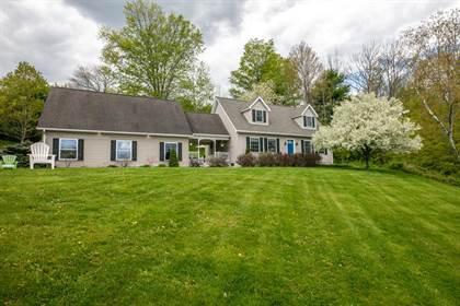 Residential Property for sale in 6 Delmar Ridge Drive, Wellsboro, PA, 16901