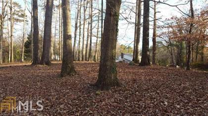 Lots And Land for sale in 2949 Hogan 113, East Point, GA, 30344