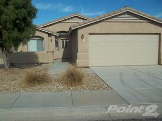 Apartment for rent in 2439 E. Wildflower Dr, Mohave Valley, AZ, 86440