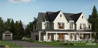 Residential Property for sale in Eagles Rest Estates - Oro-Medonte Line 2, and Bass Lake Side Rd W, Oro - Medonte, Ontario