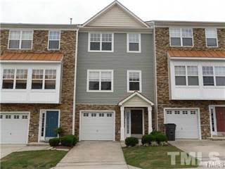 Houses & Apartments for Rent in Haddon Hall NC - From $1,599 a ...