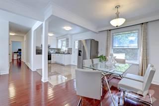 Residential Property for sale in 720 Bloor Street, Toronto, Ontario, L4Y 2N5