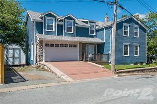 Residential Property for sale in 15 Maplewood Drive, Halifax, Nova Scotia