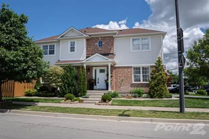 Residential Property for sale in 239 Bradley Avenue , Hamilton, Ontario, L0R 1C0