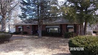 Single Family for sale in 1142 Goelz Drive, East Saint Louis City, IL, 62203