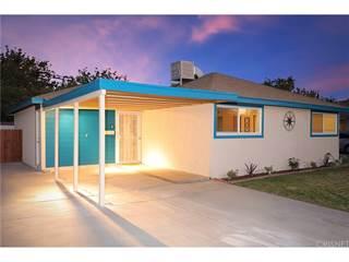 Single Family for sale in 44244 E 3rd Street, Lancaster, CA, 93535