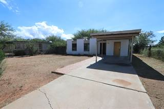 Arivaca Junction Real Estate Homes For Sale In Arivaca Junction