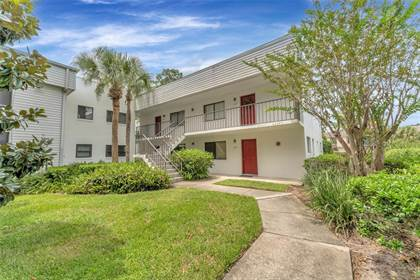 Residential Property for sale in 2533 OAK PARK WAY  #219, Orlando, FL, 32822