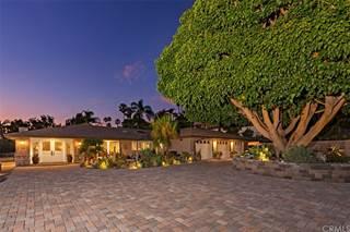 Photo of 1706 La Loma Road, Santa Ana, CA