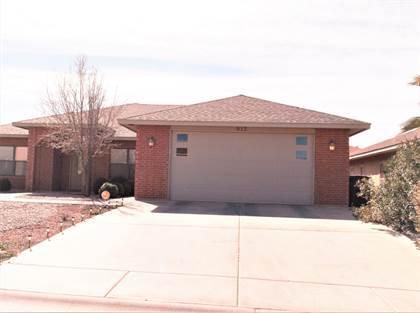 Residential Property for sale in 912 Hermoso El Sol, Alamogordo, NM, 88310