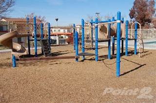 Apartment for rent in Northgate Village - 3 Bedroom / 2 Bath, Victorville, CA, 92394