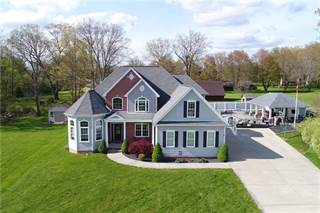 Single Family for sale in 126 Summerlin Dr, Shenango, PA, 16101