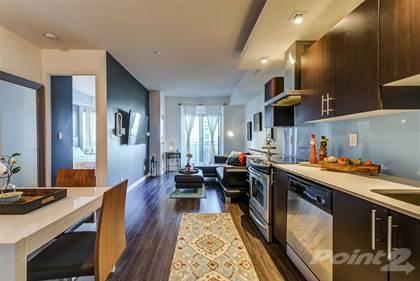 Condominium for sale in 165 Legion Rd N, Toronto, Ontario, M8Y0B3
