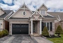 Apartment for sale in 3223 Stocksbridge Ave, Oakville, Ontario, L6M0E3