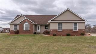 Single Family for sale in 1214 Breezy Lane, Jackson, MI, 49201