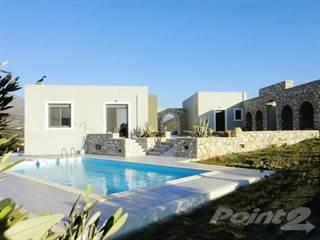Residential Property for sale in Plakias, Rethymno South Coast - Crete, Plakias, Crete