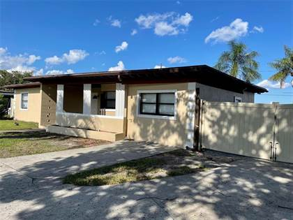 Residential Property for sale in 1525 HOLLIS DRIVE, Orlando, FL, 32807