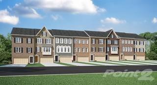 Multi-family Home for sale in 3015 St. Josephs Drive, Upper Marlboro, MD, 20774