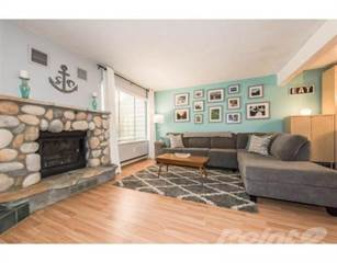 Single Family for sale in 8167 LAVAL Place, Vancouver, British Columbia