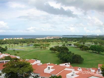 Condominium for sale in 6000 Rio Mar Boulevard - Las Vistas, Mameyes, PR, 00745