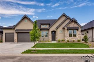 Single Family for sale in 4613 W Sugar Tree Dr, Meridian, ID, 83646