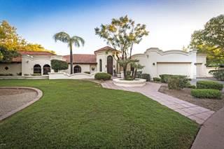 Single Family for sale in 2120 E RANCH Road, Tempe, AZ, 85284