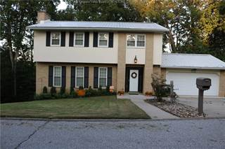 Residential Property for sale in 1012 Rustling Road, South Charleston, WV, 25303