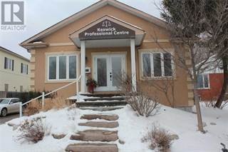 Office Space for rent in 279 THE QUEENSWAY AVE S, Georgina, Ontario, L4P2B4