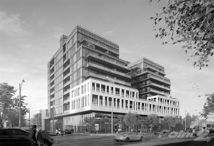 Condominium for sale in 500 Dupont Street, Toronto, ON, Toronto, Ontario