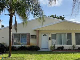 Multi-Family for sale in 1104 NE 14th Ave, Fort Lauderdale, FL, 33304
