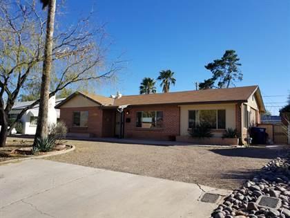 Residential for sale in 2908 E Cushman Drive, Tucson, AZ, 85716