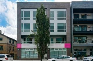 Condo for sale in 3051 West Armitage Avenue 1, Chicago, IL, 60647