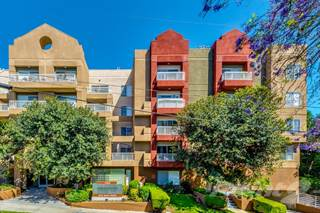 Apartment for rent in Marlon Manor Apts, Los Angeles, CA, 90046