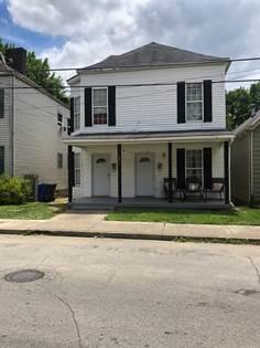 Multifamily for sale in 422 N Upper Street, Lexington, KY, 40508