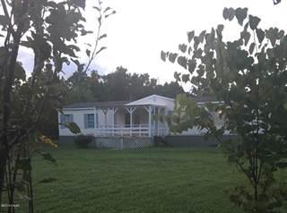 Single Family for sale in 4505 Dalton Lane, Greater Loma Linda, MO, 64804