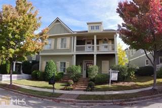 Single Family for sale in 1673 Barfield Run, Atlanta, GA, 30318