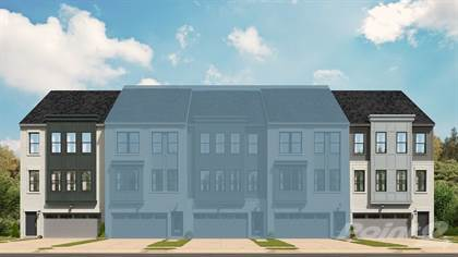 Multifamily for sale in 6736 Lewey Drive, Cary, NC, 27519