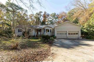 Single Family for sale in 47 Juniper Trail Lot 3, Southern Shores, NC, 27949