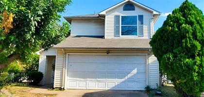 Residential Property for sale in 1506 Saltillo Plaza, Dallas, TX, 75211