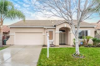Single Family for sale in 2566 Marie Antonette Lane, Tracy, CA, 95377