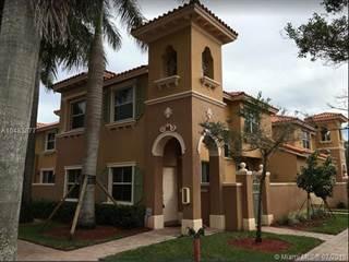 Condo for sale in 10675 SW 7th St 1810, Pembroke Pines, FL, 33025