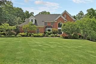 Residential Property for sale in 7 Strawberry Lane, Warren, NJ, 07059