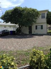 Multi-family Home for sale in 4200 N OCEAN DR, Hollywood, FL, 33019