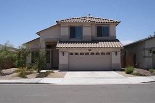 Single Family for rent in 28312 N 64TH Lane, Phoenix, AZ, 85083