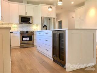 Residential Property for sale in 745 Steinbrunner Road, Gibsons, British Columbia, V0N 1V8