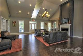Apartment for rent in Bell Walkers Crossing - The Magnolia, Knoxville, TN, 37923
