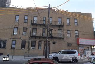 Residential Property for sale in 1902 Mermaid Ave., Brooklyn, NY, 11224