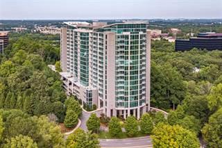 Condo for sale in 3300 Windy Ridge Parkway SE 1212, Atlanta, GA, 30339
